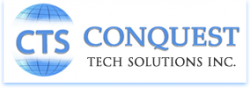 Conquest Tech Solutions Inc